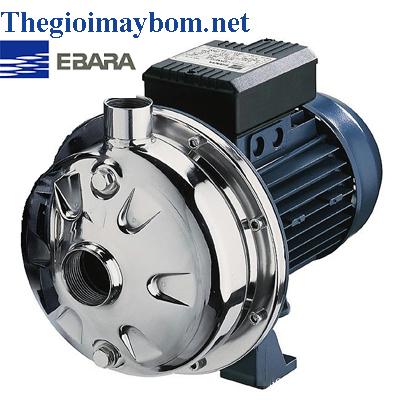 Máy bơm nước Ebara CDXM 90/10
