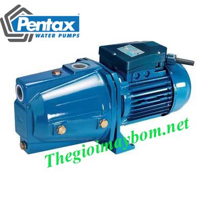 Máy bơm nước pentax CAM 100
