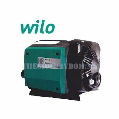 Máy bơm tăng áp tự động biến tần Wilo PE 301EA