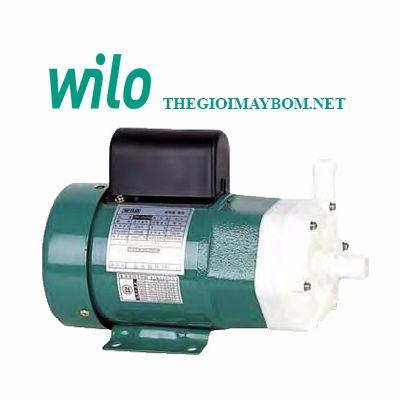 Máy bơm hóa chất Wilo PM 150PE
