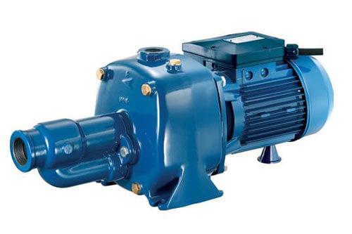 Chia sẻ về dịch vụ sửa máy bơm nước tại nhà
